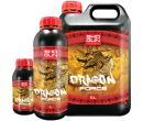 Dragon Force 250ml