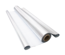 Heavy Duty Diamond Mylar 1.25M X 10M