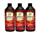 Plant Magic Plus Ignition 1L