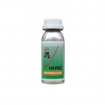 Hypro Root Stimulator 250ml