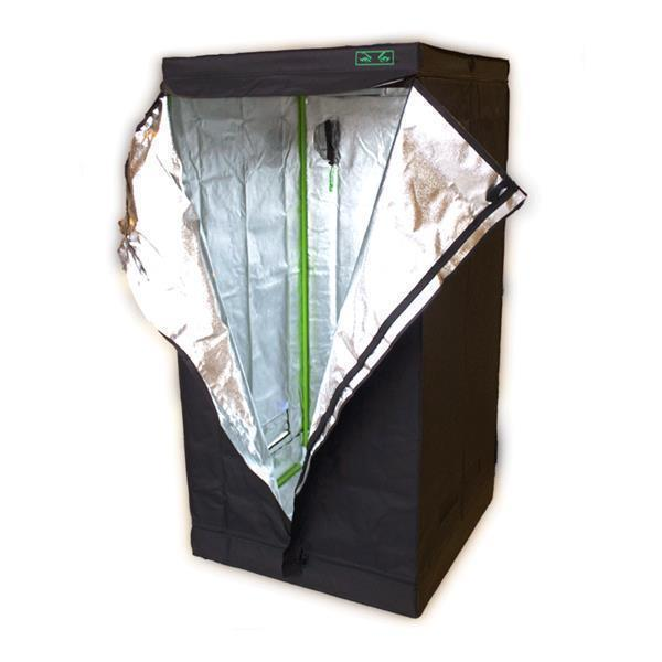 Urban Grow Tents